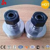 Rodamiento de rodillos vendedor caliente de la alta calidad Mcf72 para los equipos (MCF-26A)