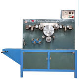 Making Machine granulateur PP Corde PE PP machine de recyclage DE PLASTIQUE