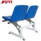 Cadeira de Plástico Stadium cadeiras do estádio de moldagem por sopro lugares para todos os eventos desportivos