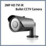 2MP Vari-Focal ИК-Tvi водонепроницаемый CCTV камеры безопасности
