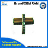 2017 наиболее востребованных 128X8 16c 2 ГБ оперативной памяти DDR2 800 с Ett стружки
