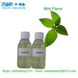 Vapeur de saveur de saveur de menthe de saveur concentrée par Taima de Xian pour le liquide d'E
