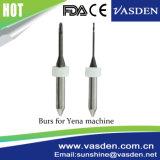 Стоматологические инструменты для Yena дробления отговорок Дент машины