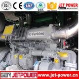 Diesel 400kw 500kw van Cummins Geluiddichte Generator