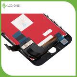 100% Garantie-Handy LCD für iPhone 7plus Bildschirm