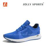 Nuevo diseño de moda calzado zapatillas Zapatillas de Deporte transpirable para hombres