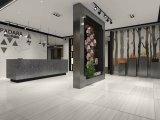Foshan60x120cm Stone carrelage de marbre de tout le corps de la Porcelaine carrelage de sol en marbre
