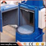 Strumentazione di granigliatura della Cina con il sistema secondario di separazione sparato schiacciamento, modello: Mdt1-P11-2