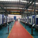 (MT50B) Bt40 het Boren Malen die CNC het Machinaal bewerken de Machine van het Centrum snijden