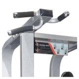 ブランド補助Chin/DIPボディBuliding有名な機械商業適性装置