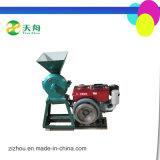 Máquina del molino de disco de FFC 37