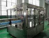 Новые Atuomatic минеральной водой 3-в-1 заполнения машины