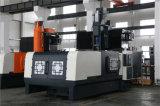 Центр филировальной машины Gantry CNC с 24 Atc (FD-150200)