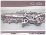 Coperchio laterale di alluminio PF6t (OEM del radiatore dell'olio dei Nissan: 21302-97513)
