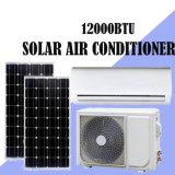 Salvare il condizionatore d'aria solare di su-Griglia di elettricità 60-95%
