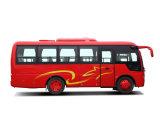 2017 комфортабельном автобусе автобус Slk6750