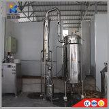 300 L de óleo essencial de destilação a vapor de óleo essencial de equipamento da máquina para venda