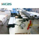 el panel del vector de desplazamiento del equipo de la carpintería 780kg vio