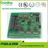 Schlüsselfertiger PCB&PCBA Service Soem-