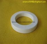Resistencia a la corrosión ZRO2 Collar de Cerámica de zirconio