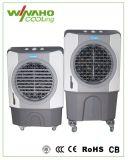Novo Design de chão de água de refrigeração do arrefecedor de ar Piscina &Uso Externo