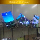 Rotationsbildschirm für Fernsteuerungsauto-drehengerät (YZ-P331)