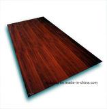 중국 제조에 의하여 Aluminumcomposite 위원회