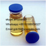 Semi законченный Injectable Primoject 100 Methenolone Enanthate 100mg/Ml 303-42-4