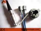 Mindray Mec-509/503/507 Pm9000 sensor de SpO2