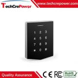 Regolatore autonomo di accesso di controllo di accesso del lettore di schede di S200 RFID con la tastiera