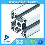 Profiel van het Aluminium van het Aluminium van de Verkoop van de fabriek het Directe met Verschillende Kleur