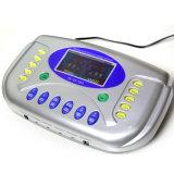 Máquina eléctrica infrarroja de la terapia física de los diez de HK-D508A