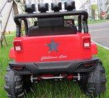 популярный автомобиль виллиса 12V для Chilren