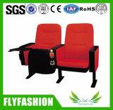 Haltbarer Theater-Stuhl für Verkauf (OC-159)