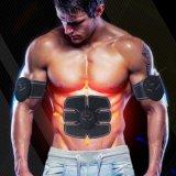 Мышца Traine&#160 затира массажа шестерни тренировки подбрюшная электронная;