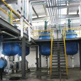 Het propionyl-l-Carnitine van de goede Kwaliteit HCl (PLC) (119793-66-7)
