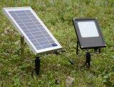 Risparmio di energia impermeabile esterno esterno del riflettore LED di obbligazione dell'indicatore luminoso di inondazione di IP65 LED