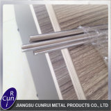 310S de la barra de acero inoxidable Precio / 310S Varilla de acero inoxidable