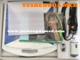 Volles Digital-Milch- Geräten-Brust-Diagnostikinstrument