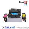 Bon prix de vente chaude Compatible Forxerox Cartouche de toner laser couleur Phaser 6010/6000