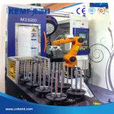 Mt52dl-21t 시멘스 시스템 높 단단함 훈련과 맷돌로 가는 기계로 가공 센터