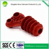 高品質によってカスタマイズされるプラスチック注入機械は鋳造物のABS注入によって形成される注入のプラスチック部品を分ける
