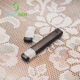 펜은 Hangsen 에의한 처분할 수 있는 E 담배 깍지 Mod IQ 장비를 좋아한다