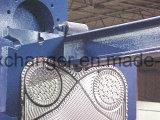 Fonction en tant qu'échangeur de chaleur plus frais d'évaporateur de condensateur de chaufferette