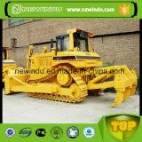 Nouvelle machine de haute qualité Bulldozer Hbxg SD7K Prix