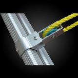 Extensão da Corda Bestselling escada de fibra de vidro