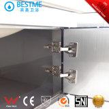 Governo di stanza da bagno dell'acciaio inossidabile di buona qualità dalla Cina (BY-7608)
