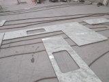 Countertop van het Graniet van Andromeda Countertop van de Keuken de Bovenkant van de Staaf van Worktop