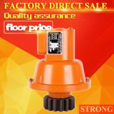 Construction Hoist elevator Safety DEVICE, China Manufacture Hoist Gearbox