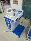Omron 혈압 기계